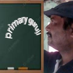 Primary guruji