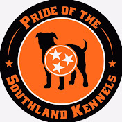 Pride of the Southland Kennels