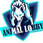 Animal Lobby