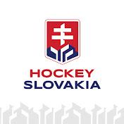 Hockey Slovakia Avatar