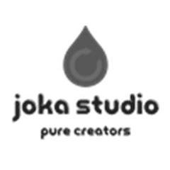조카 스튜디오 (JOKA STUDIO)