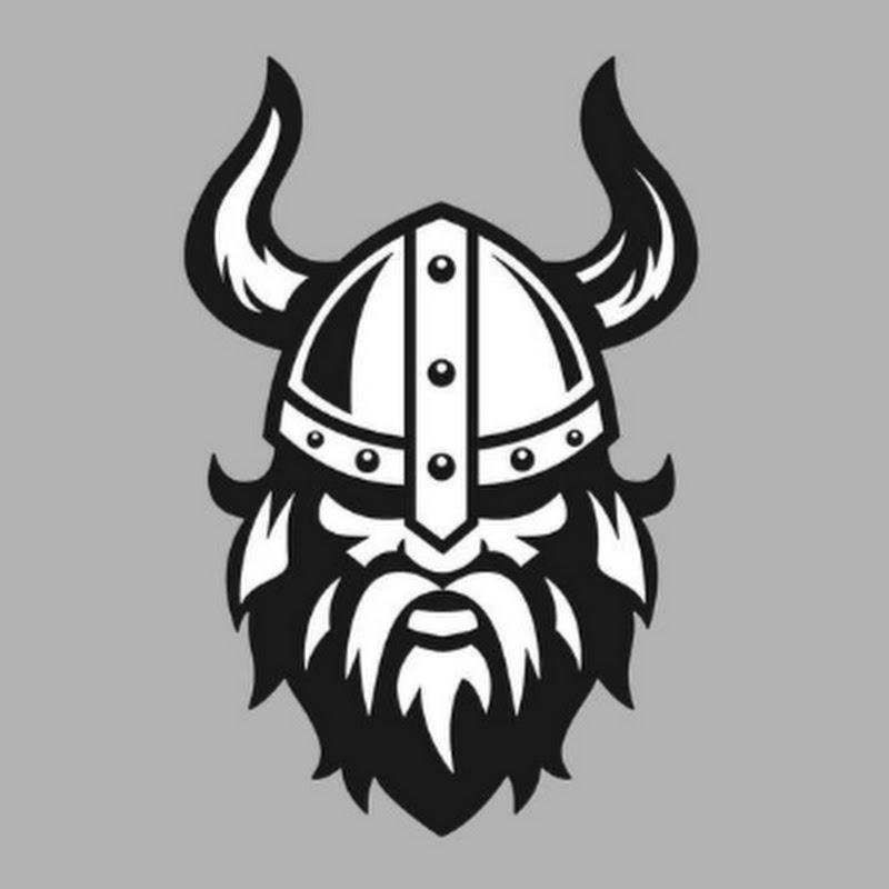 Viking Music