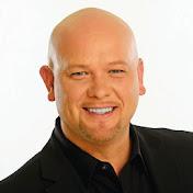 Dr Dave Martin Avatar