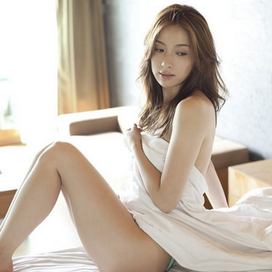 Korea sexy Prostitution in