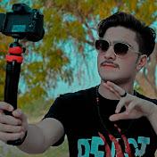 Lala Bhai Vlogs net worth