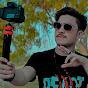 Lala Bhai Vlogs Avatar