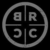Black Rifle Coffee Company Avatar
