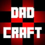 Dadcraft73 net worth