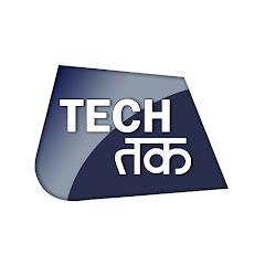 Tech Tak