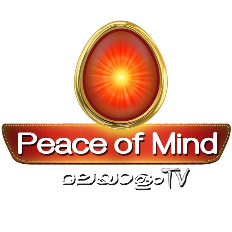 Peace of Mind TV Malayalam