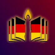 الألمانية فرصة _ Deutsch ist eine Chance Avatar