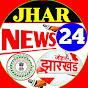 Jhar News24