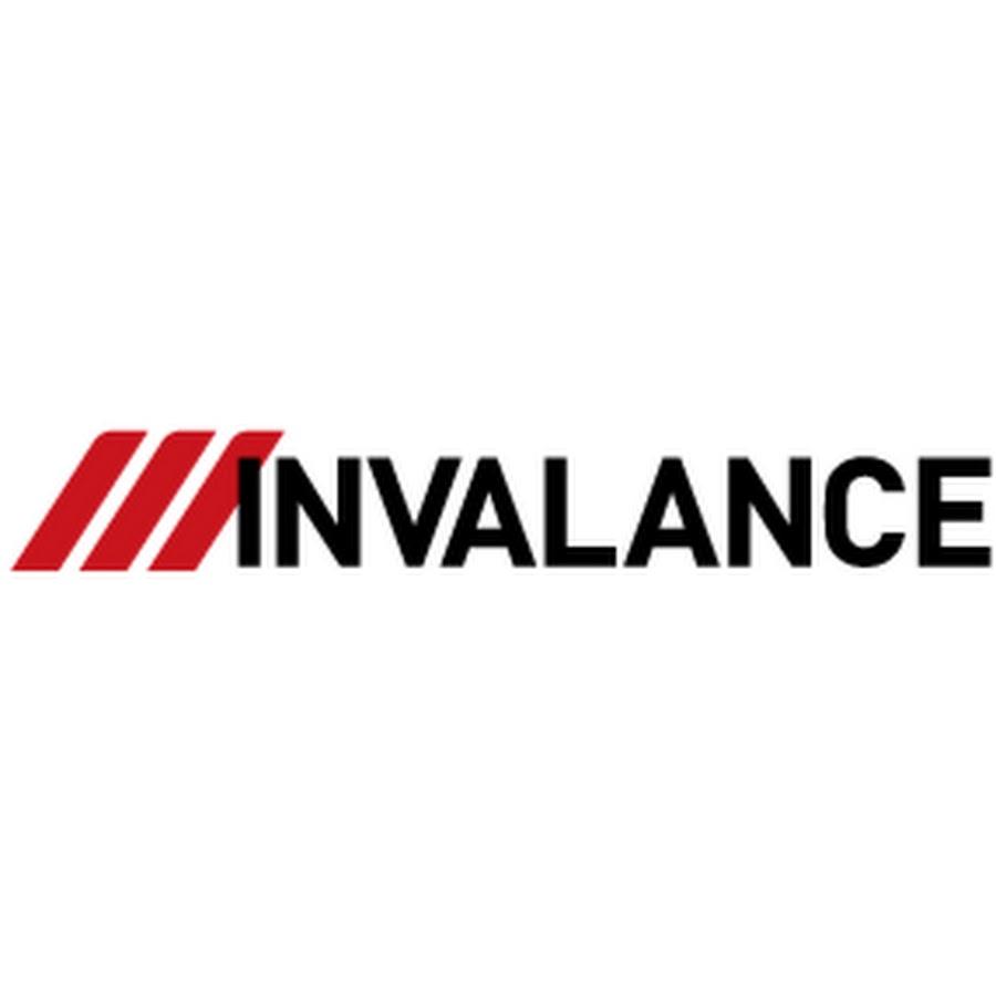 株式会社インヴァランス - YouTube