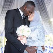 Mr&Mrs CAMARA net worth
