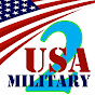 USA Military Channel 2