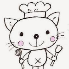 cook kafemaru