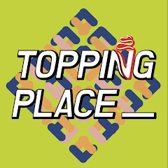Topping Place