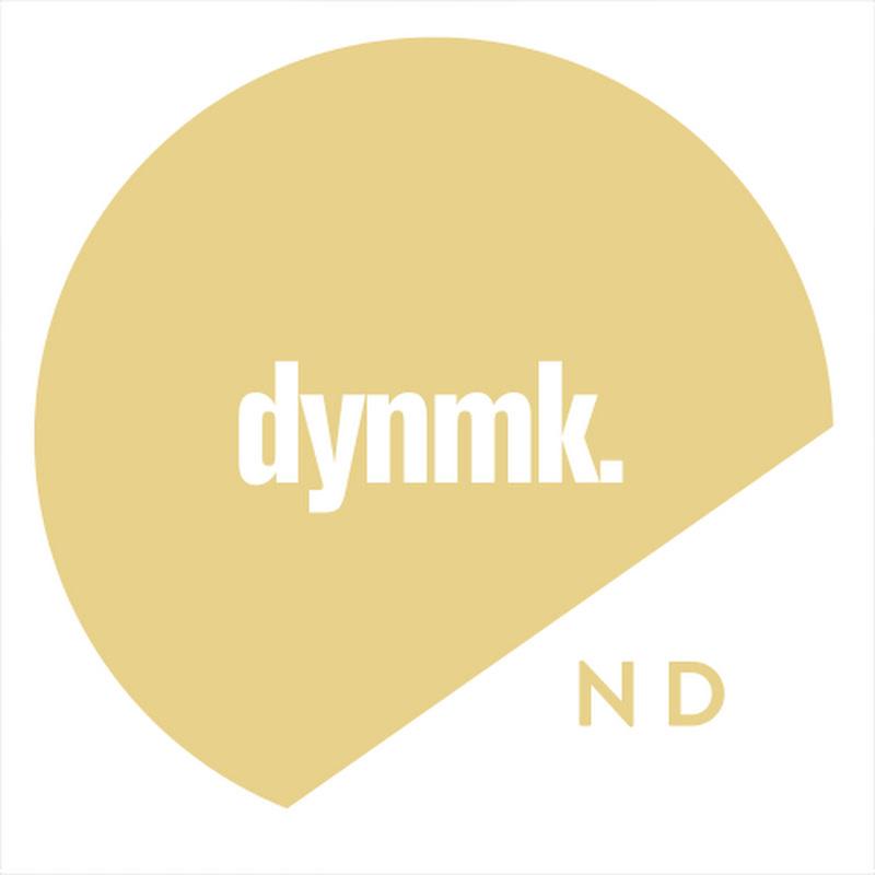 dynmkND