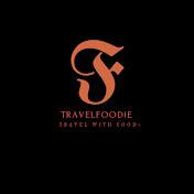 Travel Foodie net worth