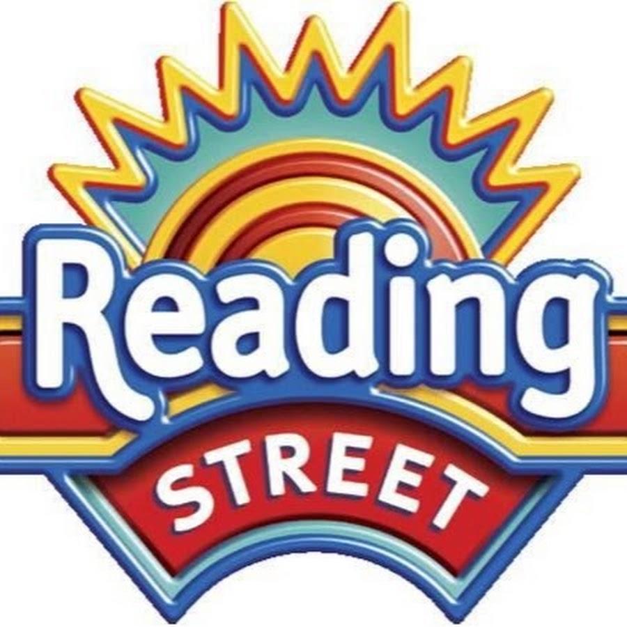Reading Street Youtube Reading street grade soil