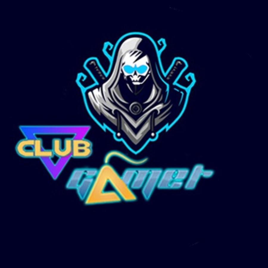 Club Gamer