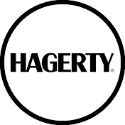 Hagerty net worth