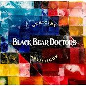 Black Bear Doctors Avatar