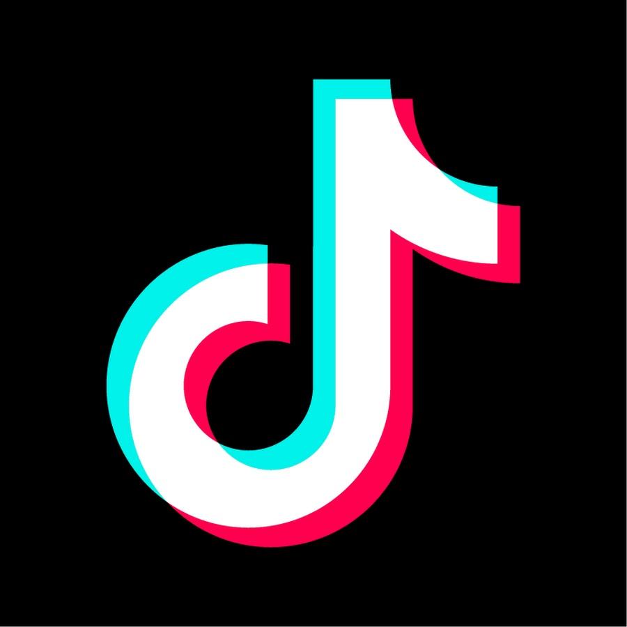 TikTok - YouTube