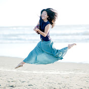 Cynthia Lin Music Avatar