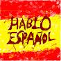 Hablo Español