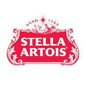 Stella Artois net worth