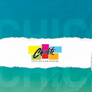 Chicletebananavevo YouTube channel image