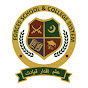 Forces School & College System