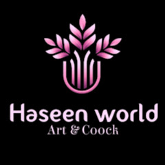 Haseen World
