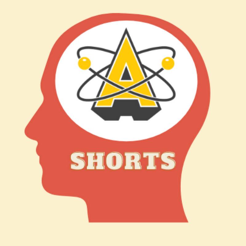 Action Lab Shorts