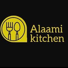 Alaami kitchen