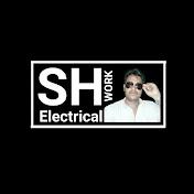 SH Electrical Work