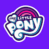 My Little Pony Deutsch - Offizieller Kanal