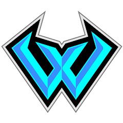 Photo Profil Youtube WASSIMOS TV