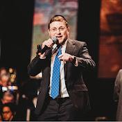 Baruch Levine Official ברוך לוין net worth