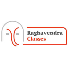 Raghavendra Classes