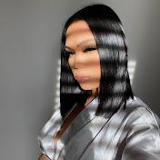Briana Monique' Avatar