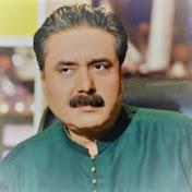 Aftab Iqbal net worth