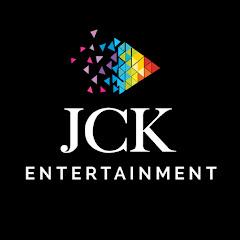 JCK Entertainment