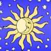 Raina Moon Astrology
