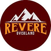 Revere Overland net worth
