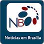 Notícias em Brasília