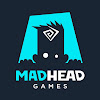 Mad Head Games
