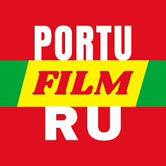PortuFilmRu