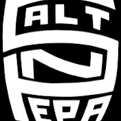 Salt Pepa net worth